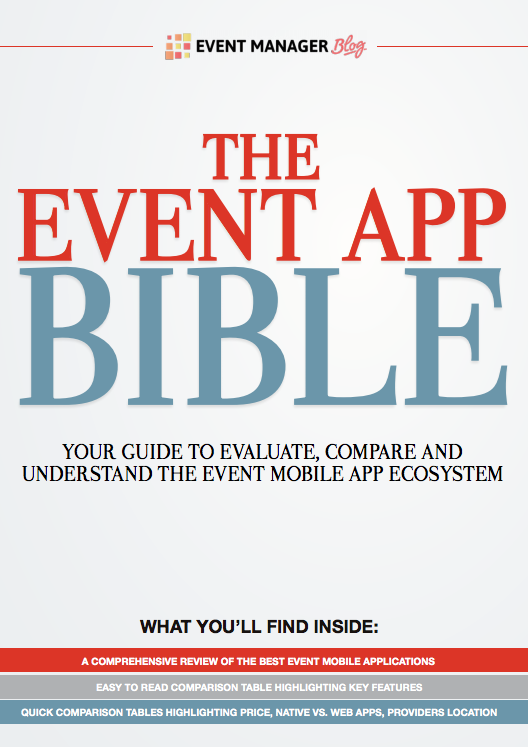 event_app_bible_cover