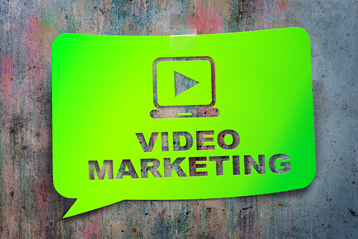 Use Video to Market Your Event Technology