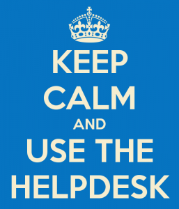 keep-calm-and-use-the-helpdesk-2-257x300