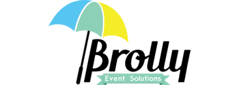 Brolly Event Solutions