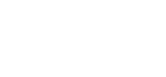 Event Management Ecosystem