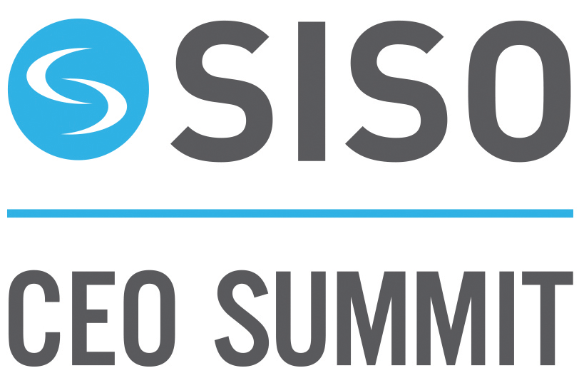 SISO CEO SUMMIT