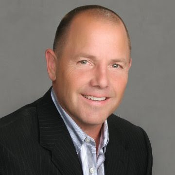 Core-apps welcomes Scott Andryk as Senior Manager, National Corporate Sales