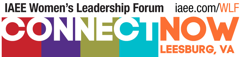 IAEE Women's Leadership Forum