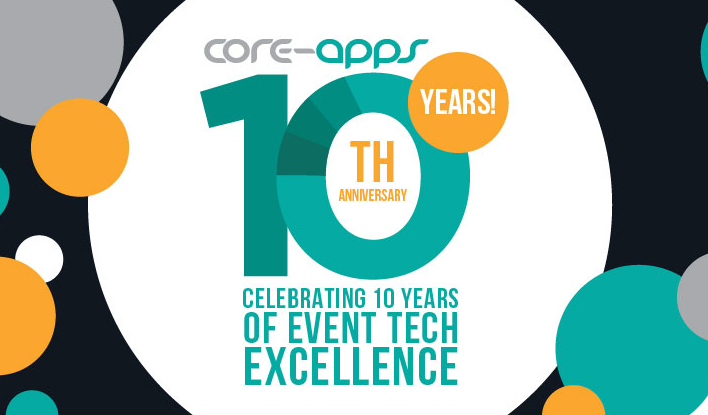 Core-apps Turns 10!