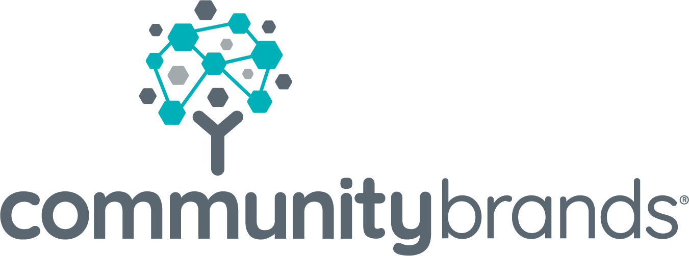 Community Brands Acquires Core-apps